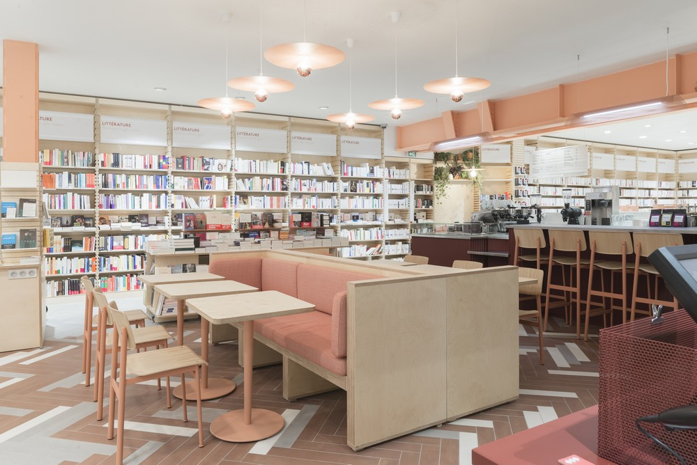 librairies-indépendantes