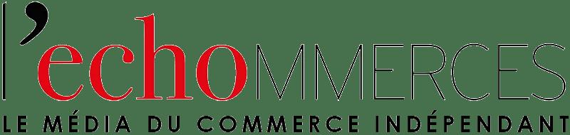PNG-logo-l'echommerces