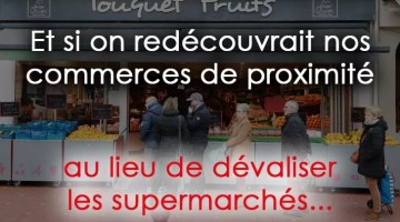 coronavirus-petits-commerces