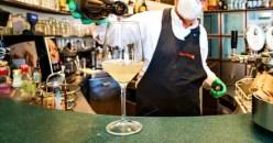 protocole sanitaire bars et restaurants