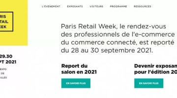 Paris-Retail-Week-reportee-2021