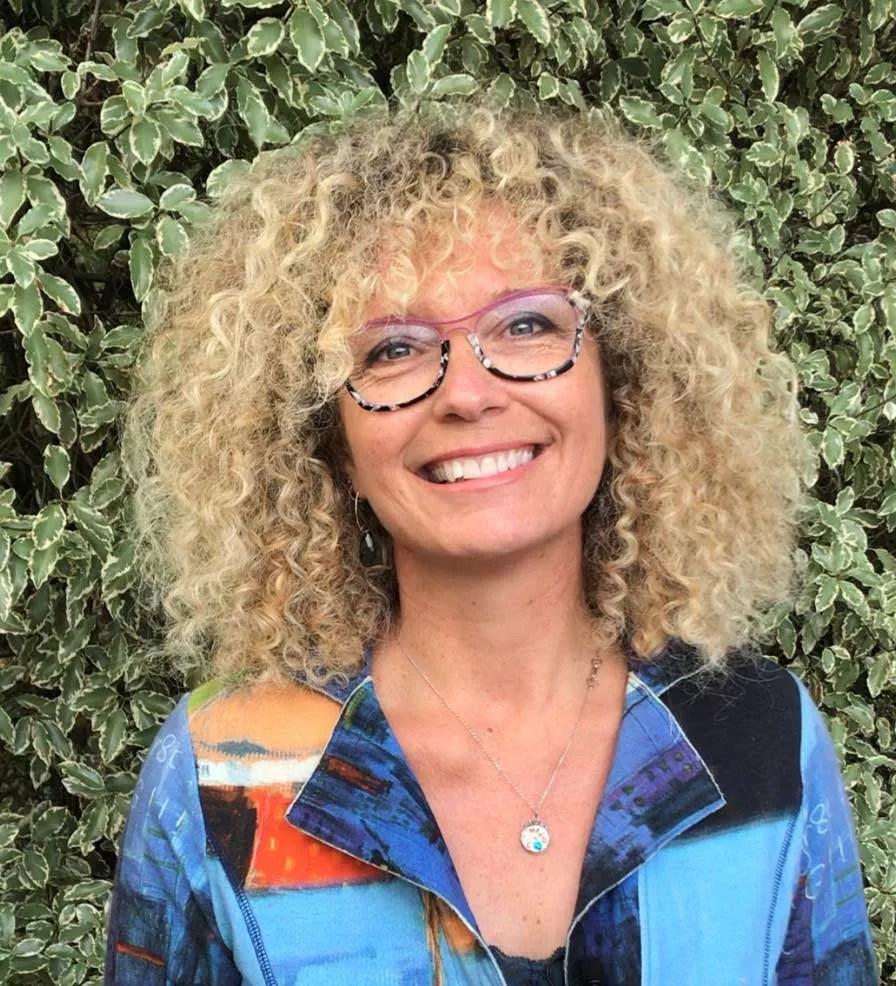 Carole-Rapin-Porteur2projets