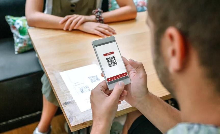 Carnet de rappel numérique