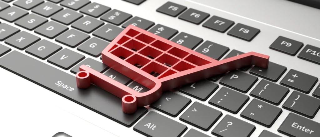 e-commerce chiffre 2021