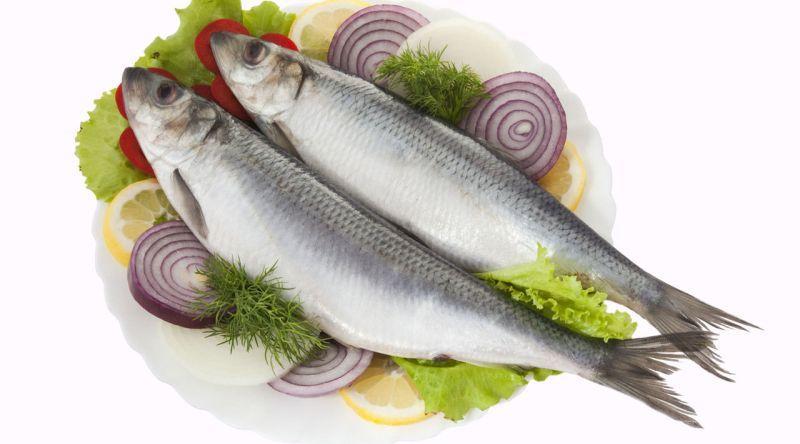 kokias žuvis gali valgyti hipertenzija hipertenzija ir katecholaminai