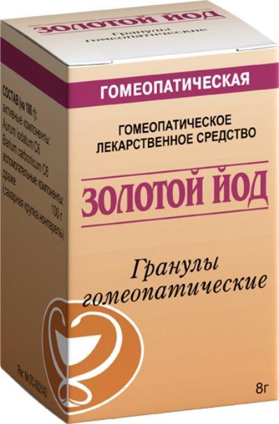 Tabletták a prosztatagyulladás fórumához