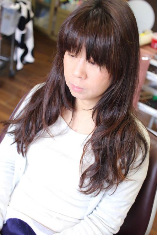 IMG_9685縮小