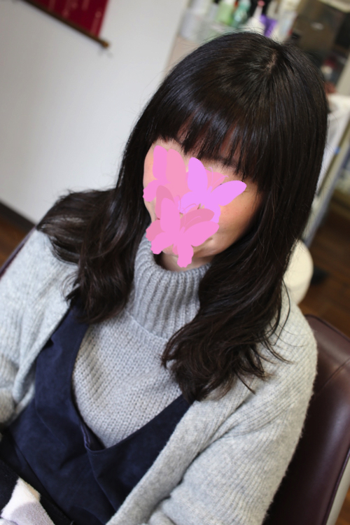 IMG_9716縮小