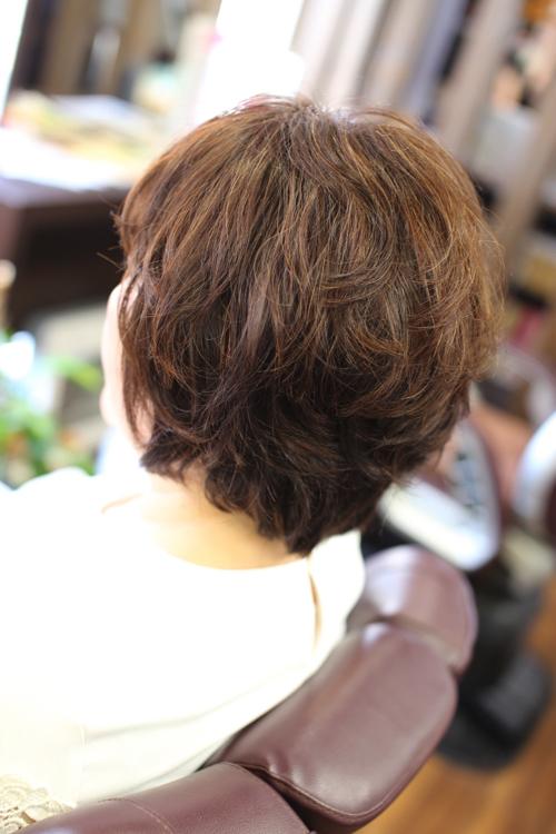 IMG_0893縮小