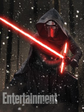 Star Wars 7 pic1