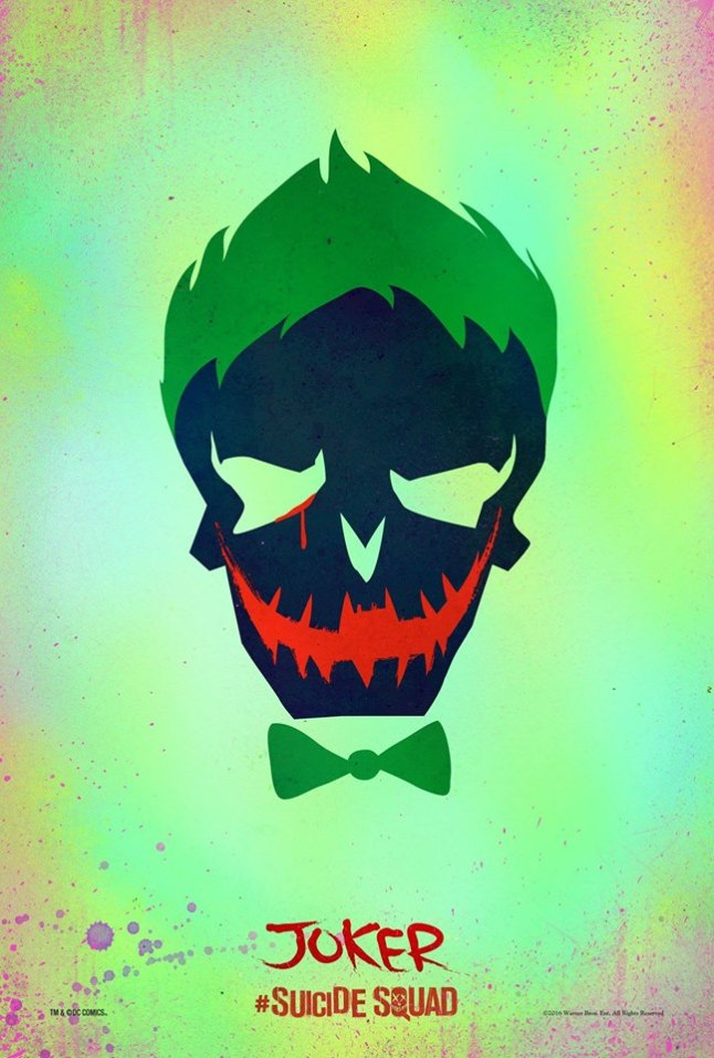 Suicide Squad Aff Perso1