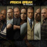 [NEWS SÉRIE] LES ANCIENS DE PRISON BREAK REVIENNENT POUR LA SAISON 5 !
