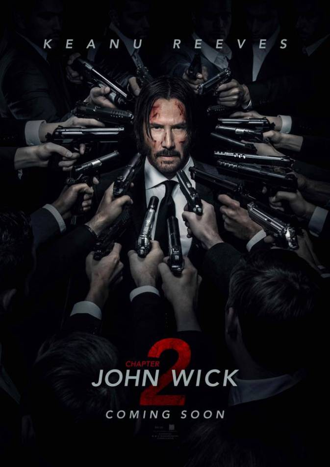john-wick-2-poster2