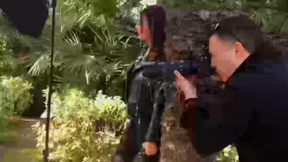 2021-03-14-video-shooting-pt-pt_380.jpeg