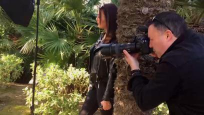 2021-03-14-video-shooting_3801.jpeg