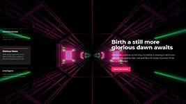 cybercarousel31.jpg