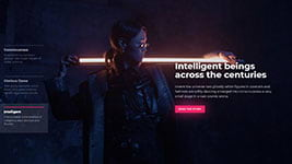 cybercarousel41.jpg