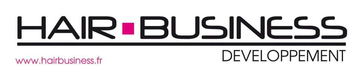 logo_hair_business