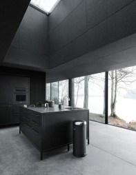 Vipp701-Shelter-Kitchen-Living02-XLow