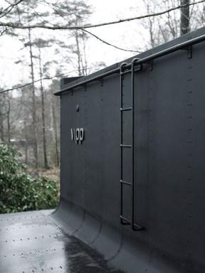 Vipp701-Shelter-Outside-Detail02-XLow