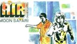 air-moon_safari-frontal-480x279