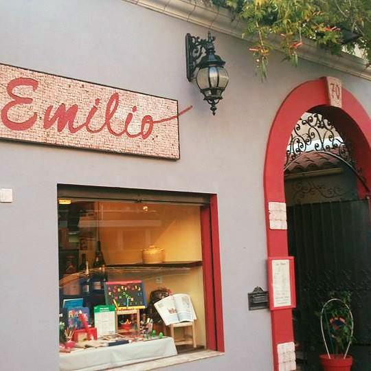 italien-emilio