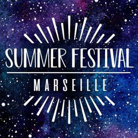 festivals_summer_stadium_festival_12062019113447