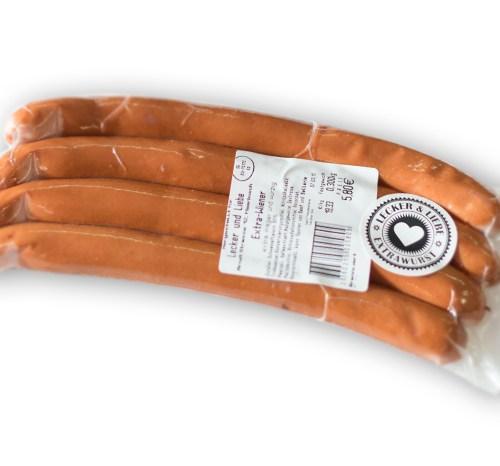 Extra-Wiener