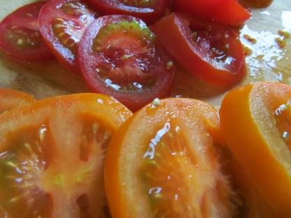 tomato 3