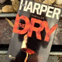 Krimi-Check: The Dry von Jane Harper