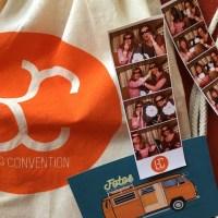Unsere Litblogconvention 2017