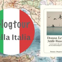[Rezension] Donna Leon: Stille Wasser