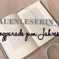 Leserückblick 2018