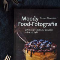 Moody Food-Fotografie