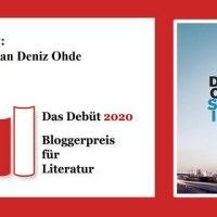 Interview mit Deniz Ohde