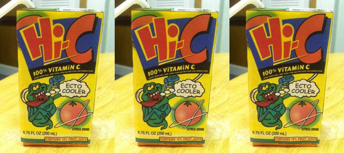 Hi-C-Ecto-Cooler-Slimer-Juice-Carton-Custom-copy