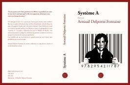 Couv +4e-Système-A-webOK