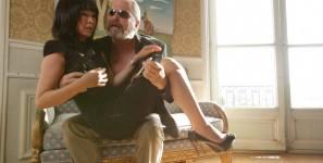 Uchronia Terry Gilliam 4
