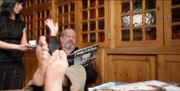 Uchronia Terry Gilliam Brazilmag