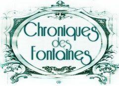 logo-CHRONIQUES-DES-FONTAINES-final