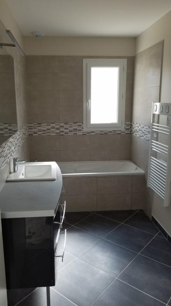 salle de bain new l eclat de bois