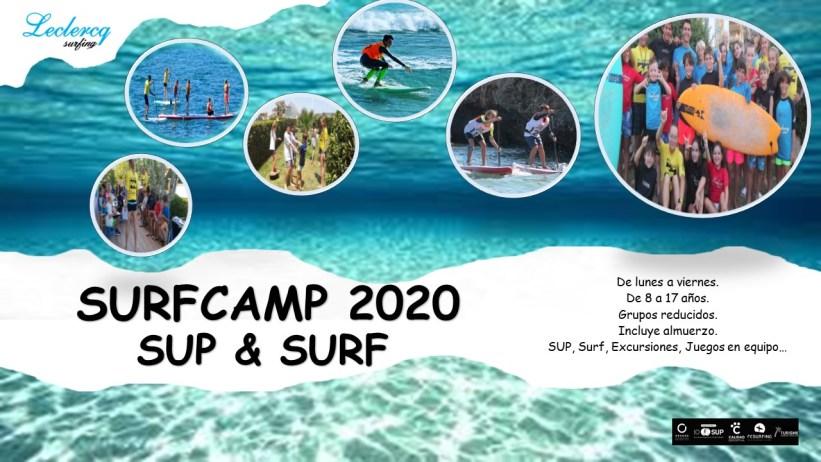 Campamento verano_2020_19