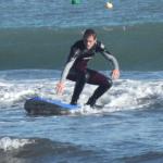 surf iniciacion (12)