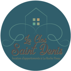 Le Clos Saint Denis