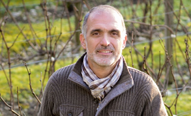 Michel Drappier