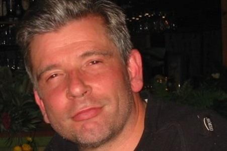 Jean-Christophe Granier
