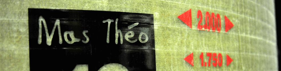 Mas Théo