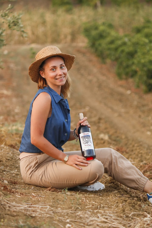 Flavia Wines Sicile Etna