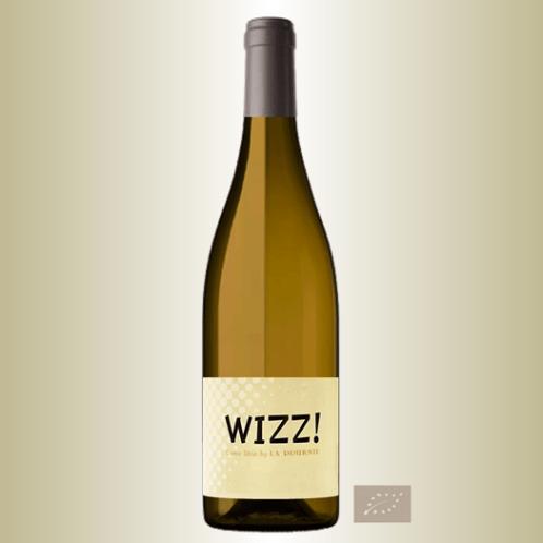 La Dournie Wizz