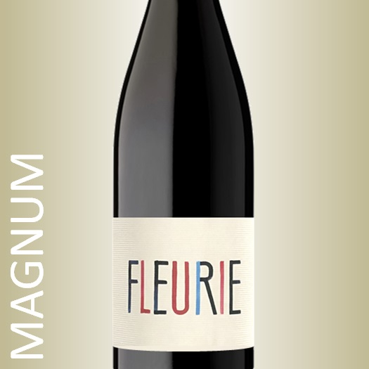 Karim Vionnet Fleurie Magnum